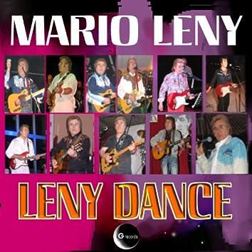 Leny dance