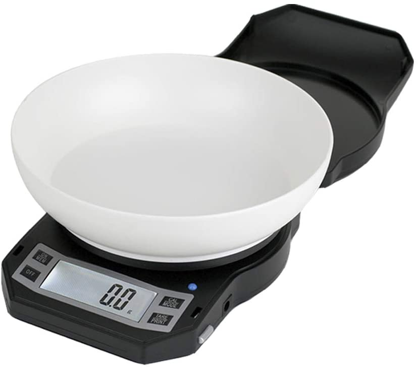 sold out Precision Digital Kitchen Weight Wi Food Outstanding Scale Measuring