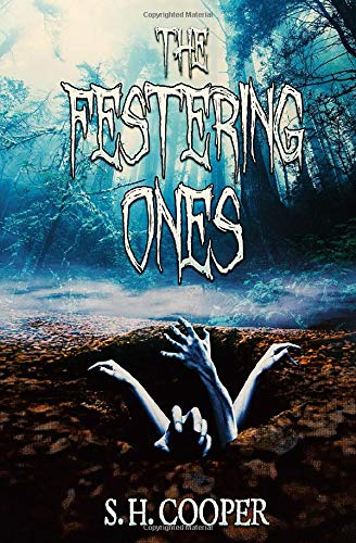 The Festering Ones