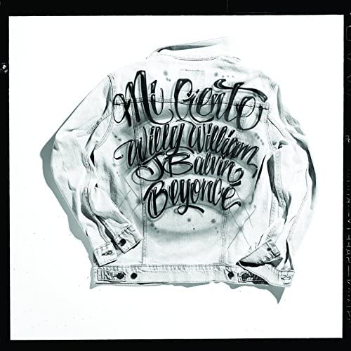 J Balvin, Willy William feat. Beyoncé