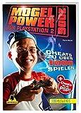Mogel Power für Playstation 2 - 2006