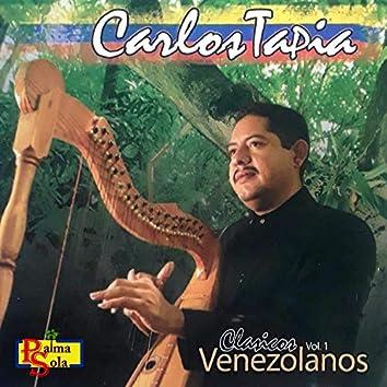 Clásicos Venezolanos (Vol. 1)