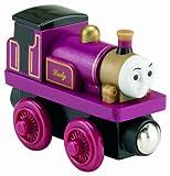 Thomas & Friends Wooden Railway-lady