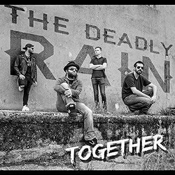 Together (Demo)