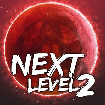 Next Level 2
