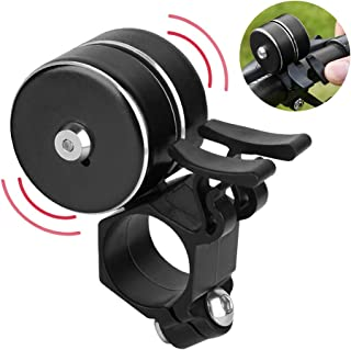 Best q bell bike Reviews