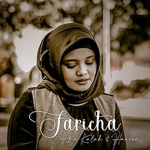 Faricha