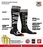 Zoom IMG-1 x socks ski control 4