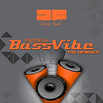 BassVibe