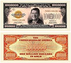 Best the million dollar bank note Reviews