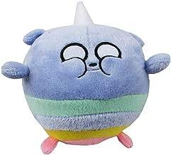 Adventure Time Fan Favorite TV 6