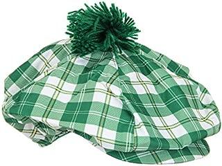 elope St. Pat Gatsby Hat