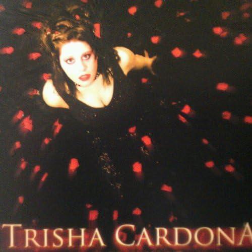 Trisha Cardona