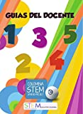 Colombia STEM Sphero Project: Guía del Docente