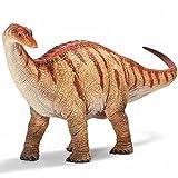 SCHLEICH Apatosaurus
