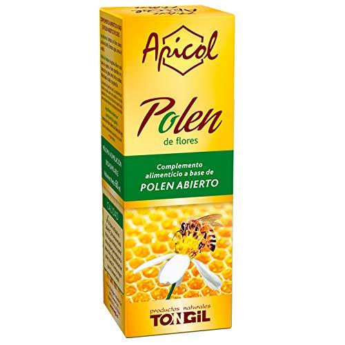 APICOL POLEN 60 ml