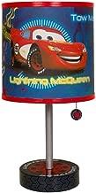 Best cars 3 lamp Reviews