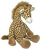 Cloud B Gentle Plush Toy, Giraffe