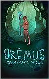 Orémus (French Edition)