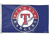 Wincraft Flagge Texas Rangers, 91 x 152 cm -