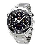 Omega Seamaster Planet Ocean 215.30.46.51.01.001 Reloj automático para hombre