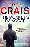 The Monkey's Raincoat (Cole & Pike)