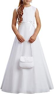 Suchergebnis Auf Amazon De Fur Kleider Fur Madchen 146 Kleider Madchen Bekleidung