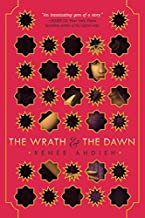 By Ren??e Ahdieh The Wrath and the Dawn (Hardcover) May 12, 2015