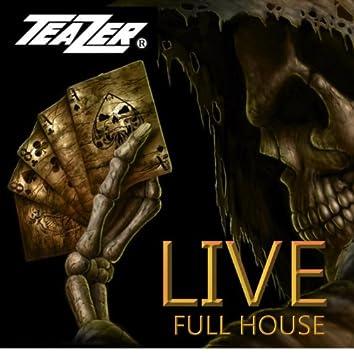 Live Full House