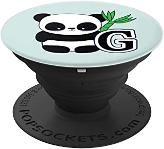 Best anda panda cartoon Reviews