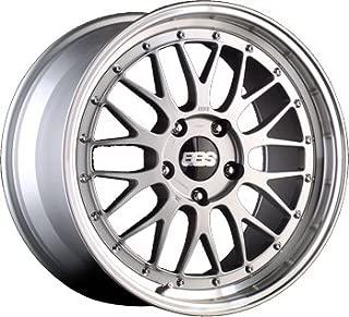 wheels bbs lm