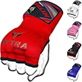 Mytra Fusion Kids Hybrid Boxing Inner Gloves Punching Boxing MMA Muay...