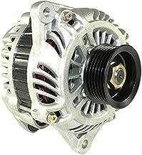DB Electrical AMT0178 Alternator (For 03 04 23100-Am610)