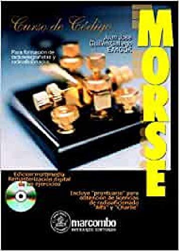 Curso De Código Morse: 1 (ACCESO RÁPIDO)