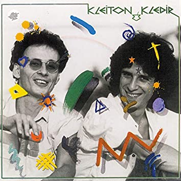 Kleiton Y Kledir En Español