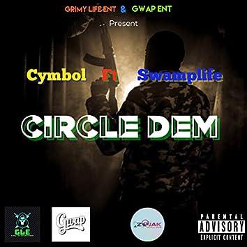 Circle Dem