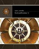 Bundle: Finite Mathematics, 7th + WebAssign, Single-Term Printed Access Card