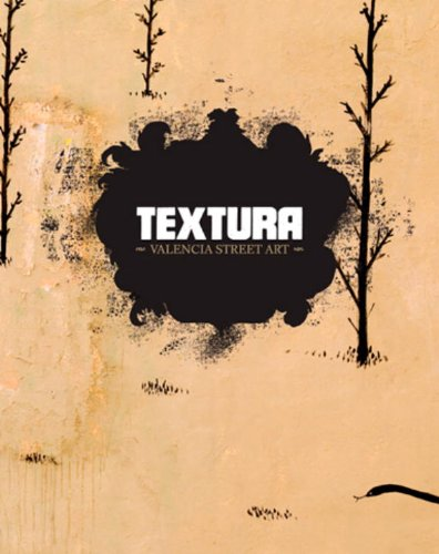 Textura: Valencia Street Art