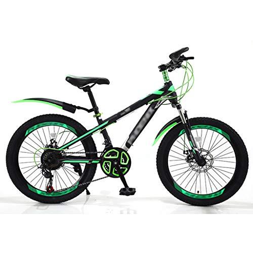 ZRN Tendencia de la Moda Bicicletas de Carretera Bicicletas