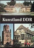 Josef Adamiak: Kunstland DDR - Ein Reiseführer
