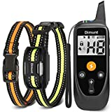Top 10 Dog Collar with Beeps
