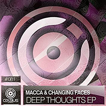 Deep Thoughts EP