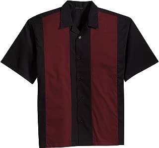 3xl bowling shirts