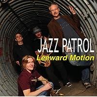 Leeward Motion