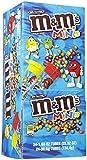 M&M mini's Tube (1.08 oz)