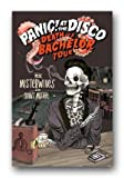 Panic The Discos