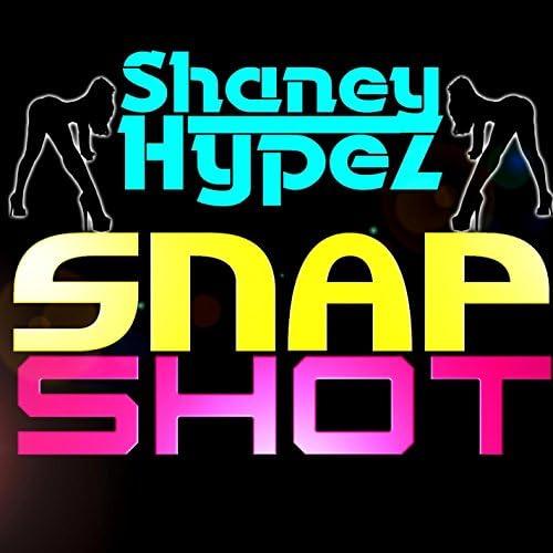 Shaney Hypez