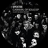 Carnival of Souls (Original Mix)