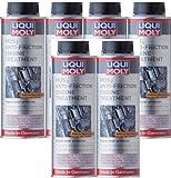 Liqui Moly 2009 Anti-Friction Oil Treatment -pk6