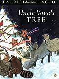 Uncle Vova's Tree